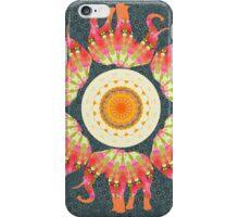 Elephant Parade iPhone Case/Skin