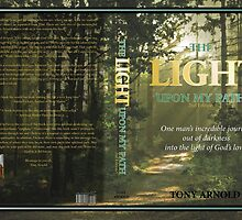 The Light Upon My Path by Creative Minds