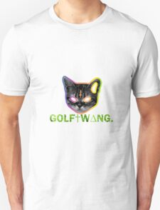 Golf Wang tshirt,mug hoodie,phone case, tablet case, Duvets, Pouches, Laptop Skins & Sleeves Stickers ,Pillows & Totes,  T-Shirt
