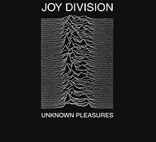 Joy Division Shirt Unisex T-Shirt