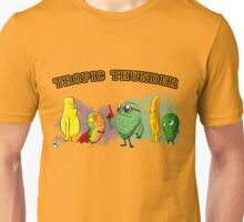 Tropic Thunder Unisex T-Shirt