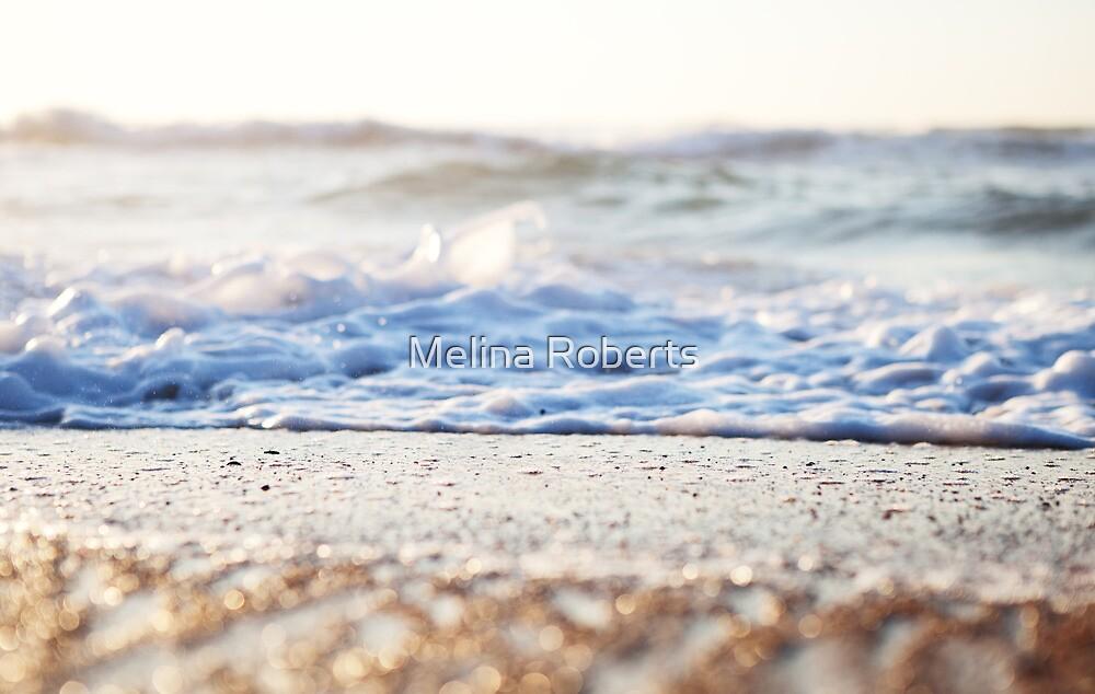 Dreams of Summer by Melina Roberts
