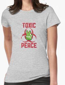 TOXIC PEACE T-Shirt