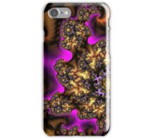 Digging Deep iPhone Case/Skin