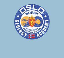 Norwegian Outpost Unisex T-Shirt