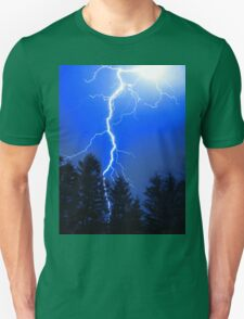 Bring On The Storm T-Shirt