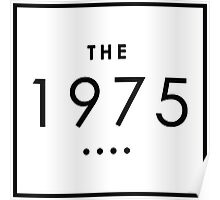The 1975 tshirt,mug hoodie,phone case, tablet case, Duvets, Pouches, Laptop Skins & Sleeves Stickers ,Pillows & Totes, Poster