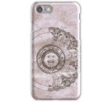 i1840 iPhone Case/Skin