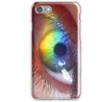 """EyePhone"" iPhone Case/Skin"