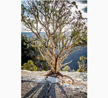 Juniper Pine - Grand Canyon Unisex T-Shirt