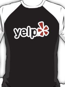 Yelp T-Shirt