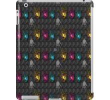"""Robo Reach""© iPad Case/Skin"