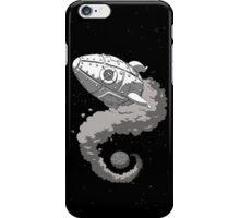 Bye bye! iPhone Case/Skin