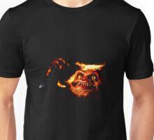 Ghoulies  COLOUR Unisex T-Shirt
