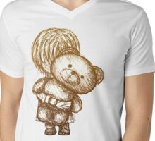 You Can't See Me...? You Won't See Me! T-Shirt