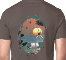 Rare Species Tee-shirt Unisex T-Shirt