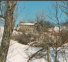 LA NEVE....è bella perchè è bianca..ITALIA - EUROPA- 1300 VISUALIZZA. DICEMBRE 2012 ---RB EXPLORE 20 MARZO 2012 - by Guendalyn