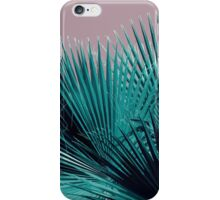 Tropical Dream #redbubble iPhone Case/Skin