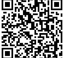Scan Image with Smart Phone by Rene  Triay