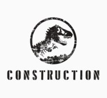 Ingen Construction by chazy73