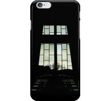 Cathdral of the Holy Spirit iPhone Case/Skin