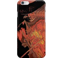 Happy Chance 3 iPhone Case/Skin