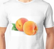 Peaches Unisex T-Shirt