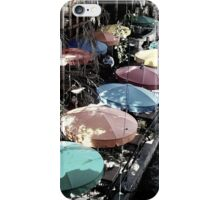 Riverwalk San Antonio - iPhone Case iPhone Case/Skin