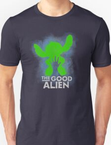 THE GOOD ALIEN T-Shirt