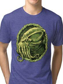 The Call Tri-blend T-Shirt