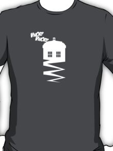 Vworp Vworp T-Shirt