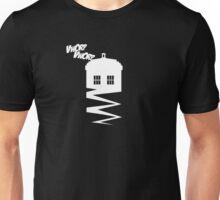 Vworp Vworp Unisex T-Shirt