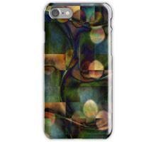 Glory Design iPhone Case/Skin