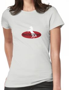MadCow/Horse T-Shirt