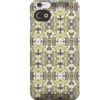 iphone case cover #5 iPhone Case/Skin