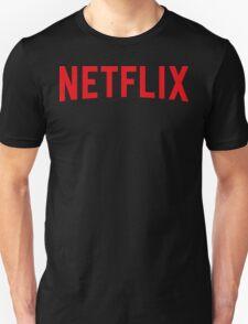 Netflix IV T-Shirt