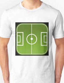 Football freak T-Shirt