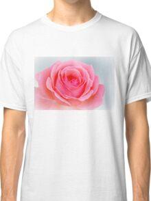 Petals Of Life Classic T-Shirt