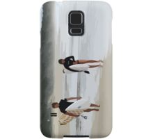 Surfer Love Samsung Galaxy Case/Skin
