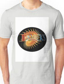 Kosmicks 2 T-Shirt
