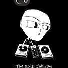 Soundz One by thespiltink