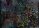 Midnight Garden cycle22 22 by John Douglas