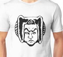 Denzel Curry Unisex T-Shirt