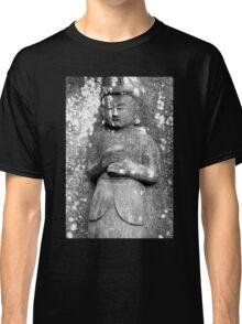 The Sleeper Classic T-Shirt