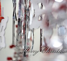 Merry Christmas to You by ©Josephine Caruana