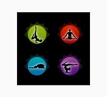 Yoga pilates  T-Shirt