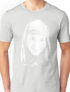 basma T-Shirt
