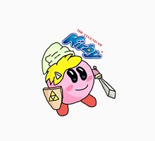 The Legend of Kirby Unisex T-Shirt