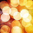 Bokeh Highlights by abinning