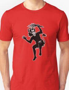 Krampus 002 T-Shirt